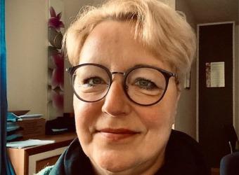 Petra Maas